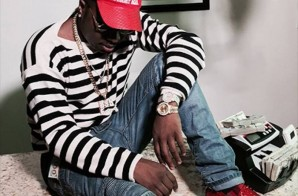 Troy Ave – Why (Video)