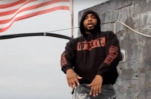 ReadyRockDee – Protect My Crown (Video) (Dir. by Mojo)