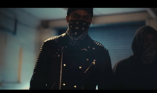 Dave East – Paper Chasin Ft. A$AP Ferg (Video)