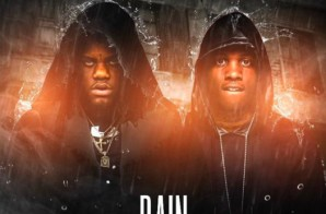 Fat Trel – Rain Ft. Lil Durk
