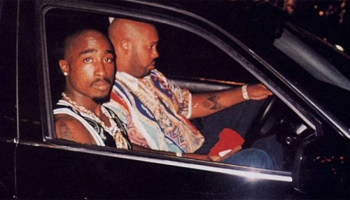 Last-Moment-500x286 Suge Knight Claims He Knows Who Killed Tupac!
