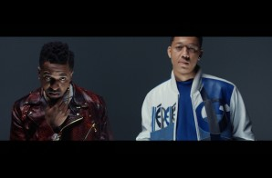 Matt B – Hollywood Ft. Lil Bibby (Video)