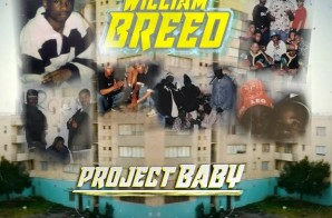 William Breed – Inbox (Video)