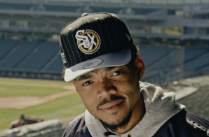 Is Chance The Rapper Running For Mayor of Chicago?