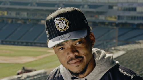 Screen-Shot-2017-04-05-at-12.55.03-AM-500x281 Is Chance The Rapper Running For Mayor of Chicago?