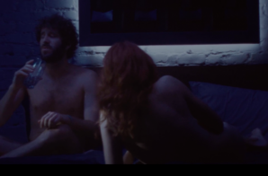 Lil Dicky – Pillow Talking Ft. Brain (Video)