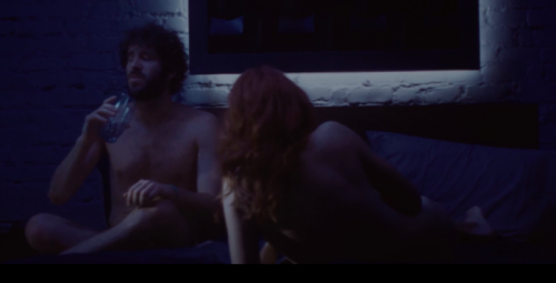 Screen-Shot-2017-04-13-at-12.15.57-AM-500x255 Lil Dicky - Pillow Talking Ft. Brain (Video)