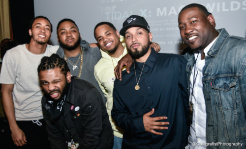 "Screen-Shot-2017-04-14-at-4.29.25-PM-500x304 ICYMI: Tidal x Mack Wilds ""AfterHours"" Screening Hosted by Rob Markman"
