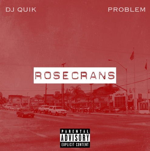 Screen-Shot-2017-04-20-at-11.08.08-PM-copy DJ Quik & Problem - European Vacation Ft. AMG