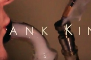 Swank King x Dylon – These Hands (Official Video)