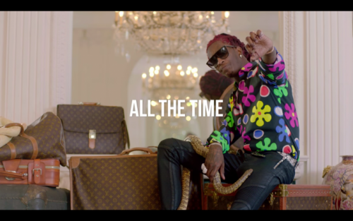 Screen-Shot-2017-04-25-at-11.18.26-AM-500x313 Young Thug - All The Time (Video)