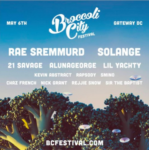 Screen-Shot-2017-04-26-at-8.40.53-AM-497x500 Broccoli City Announces Food Vendors, Brocc Challenge, & Cooking Demonstrations For 2017 Festival