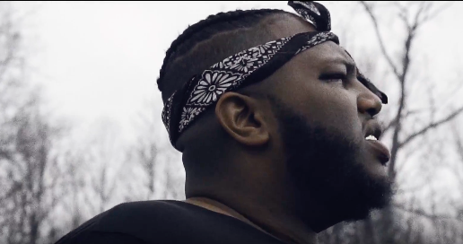 Trauma Tone – OTW (Video)