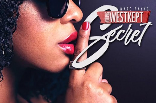 Marc Payne – Young West Kept Secret (Mixtape)