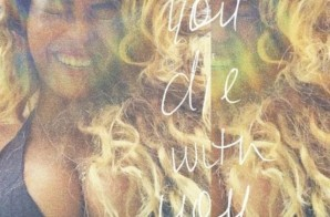 Beyoncé – Die With You (Audio + Video)