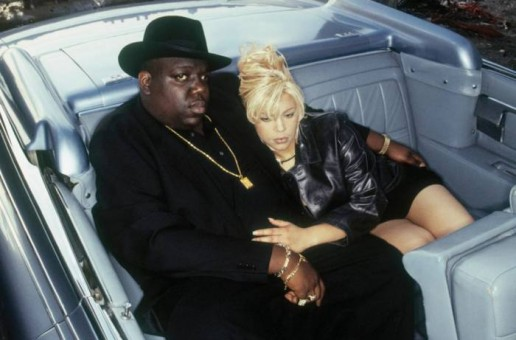 Notorious B.I.G. & Faith Evans – Legacy