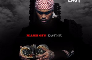 Dave East – Mask Off