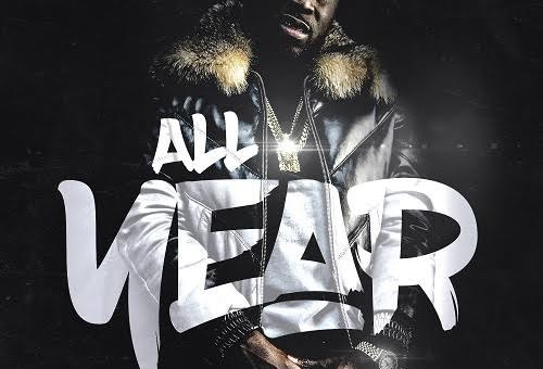 RRose RRome – All Year
