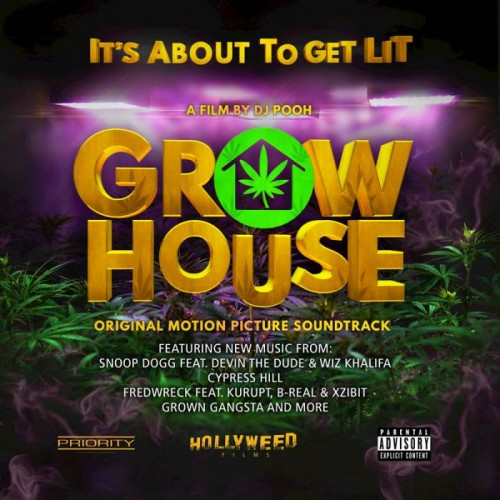grow-house-500x500 Snoop Dogg - 420 (Blaze Up) Ft. Devin The Dude & Wiz Khalifa