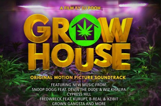 Snoop Dogg – 420 (Blaze Up) Ft. Devin The Dude & Wiz Khalifa