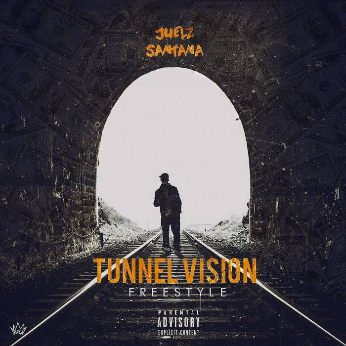 juelz-santana-tunnel-vision-freestyle Juelz Santana - Tunnel Vision Freestyle