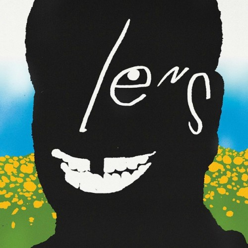 lens-500x500 Frank Ocean - Lens V2 Ft. Travi$ Scott