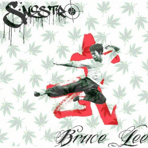 snestro-b-l-500x500 Snestro - Bruce Lee (Produced by Money Beatz)