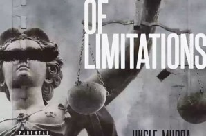 Uncle Murda – Statute Of Limitations Ft. 50 Cent