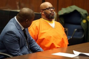Suge Knight Claims He Knows Who Killed Tupac!
