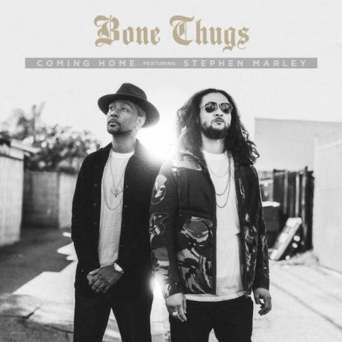 unnamed-1-1-500x500 Bone Thugs (Krayzie Bone & Bizzy Bone) - Coming Home Ft. Stephen Marley