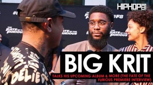 "unnamed-1-2-500x279 Big K.R.I.T Talks His Upcoming Album, New Music & More at The Fate of The Furious ""Welcome to Atlanta"" Private Screening (Video)"