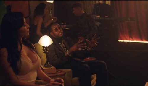 unnamed-1-4-500x291 2 Chainz - It's A Vibe Ft. Ty Dolla $ign, Trey Songz & Jhene Aiko (Video)