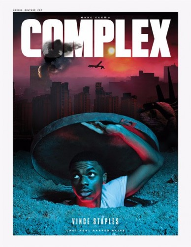 unnamed-17-388x500 Vince Staples Covers Complex Magazine!