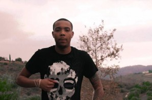 G Herbo – Take Me Away (Video)