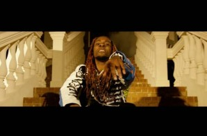 Law – No Love Ft. Big Bank (Video)
