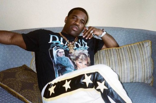A$AP Ferg – East Coast ft. Remy Ma (Video)