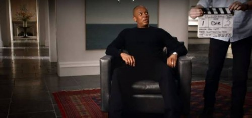 "DrDre_DefiantOnes-500x235 HBO Unveils Trailer For Dr. Dre & Jimmy Iovine's ""The Defiant Ones"" Documentary!"