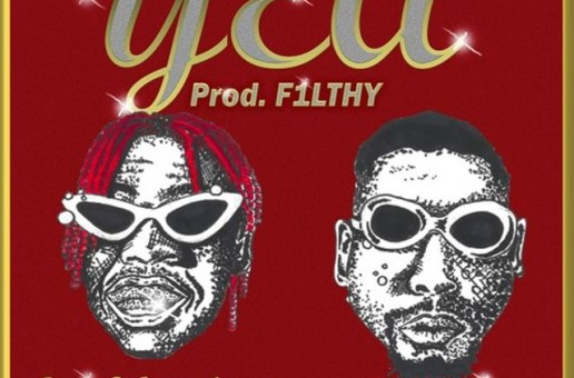 Lil Yachty x Key – Yea (Prod. by F1lthy)