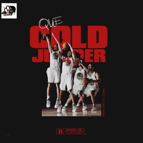 Que-500x500 Que - Cold Jumper