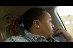 Fat Stack Juan – Blocks and Bails (Prod. by Karltin Bankz) (Video)