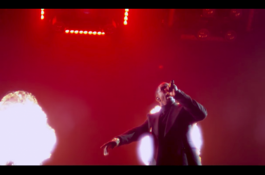 Watch The Trailer For The Bad Boy Documentary (Video)