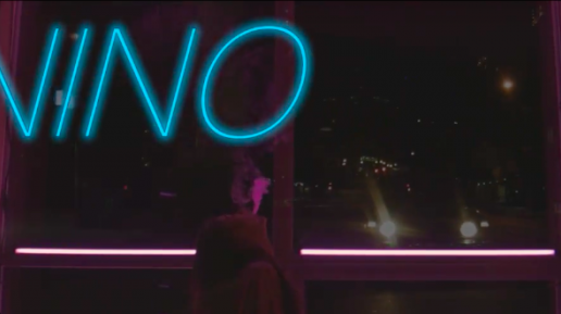 Young Devontee – Nino (Video)