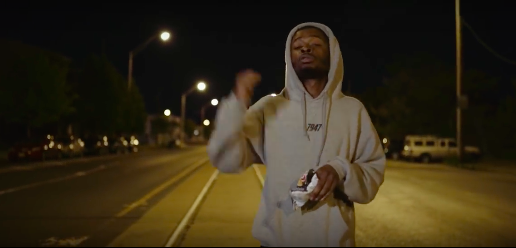 Kur – Come Back (Video)