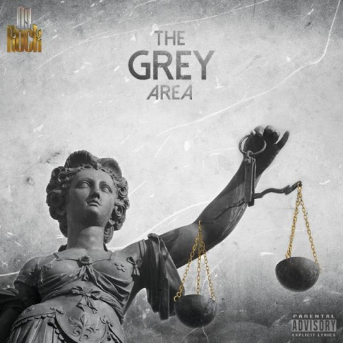 The-Grey-Area-Cover-Art-500x500 Ay-Rock - The Grey Area
