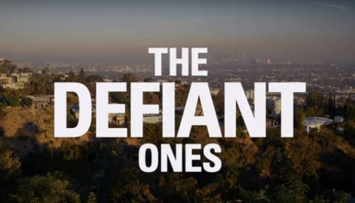 "TheDefiantOnes-500x287 HBO Unveils Trailer For Dr. Dre & Jimmy Iovine's ""The Defiant Ones"" Documentary!"