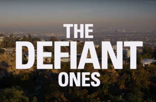 "HBO Unveils Trailer For Dr. Dre & Jimmy Iovine's ""The Defiant Ones"" Documentary!"