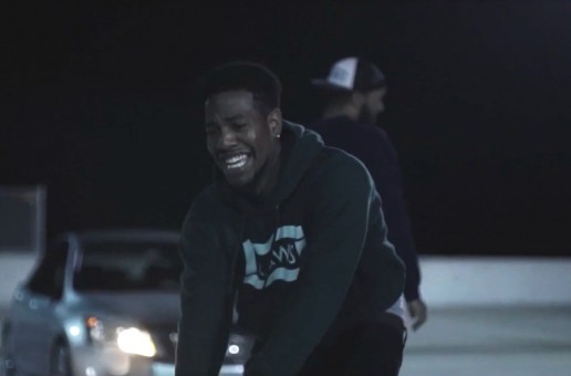 LAWS – Lean (Video)