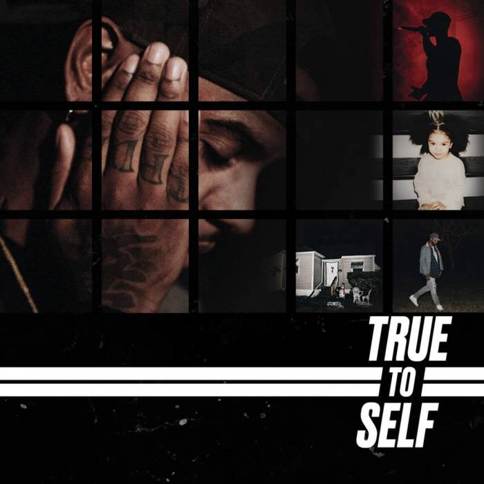bryson-tiller-true-self-album Bryson Tiller - True To Self (Tracklist)