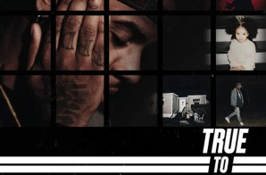 Bryson Tiller – True To Self (Album Stream)