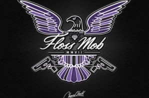 Chase Chill – Dipset